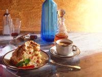 Zuppa Inglese Rezept