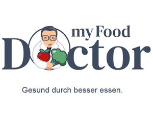 Gesundheits-App von Dr. Riedl