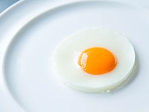 Welche Lebensmittel liefern Eiweiß? Eine Übersicht