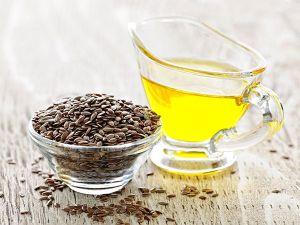 5 Gründe: Darum ist Leinöl gesund