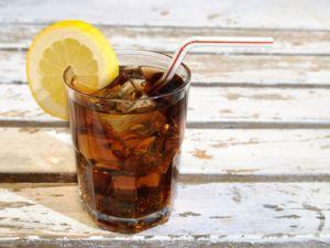 Light-Getränke & Co. – der große Schummel