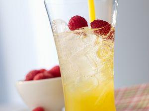 Absinth-Cocktail Rezept