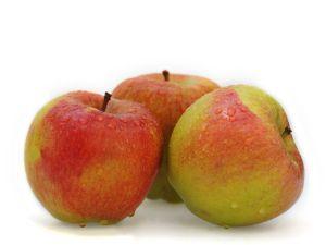 Äpfel lagern – so bleibt das Obst lange frisch
