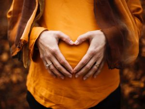 Schwangerschaftsdiabetes erkennen und behandeln