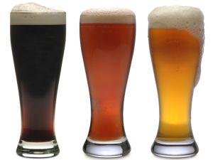 Die 7 besten Biere für Autofahrer