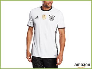 adidas Herren Trikot UEFA Euro 2016