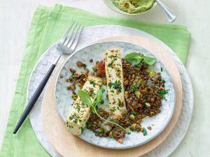 So wird Ihre Mittagspause zum gesunden kulinarischen Highlight!