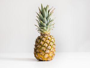 8 Gründe: Darum ist Ananas gesund