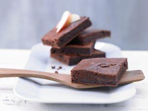 Kochbuch: Laktosefreie Desserts