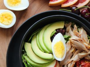 Atkins-Diät: Ein Beginner's Guide