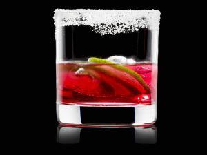 Atta-Boy-Drink Rezept