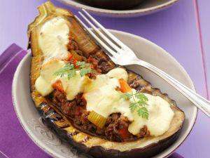 couscous mit auberginen zucchini gem se und joghurtso e. Black Bedroom Furniture Sets. Home Design Ideas