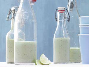 10 raffinierte Smoothie-Rezepte