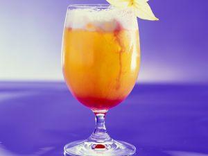 Bacardi Cocktail Rezept