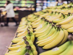 Supermarkt Ekoplaza führt plastikfreien Gang ein