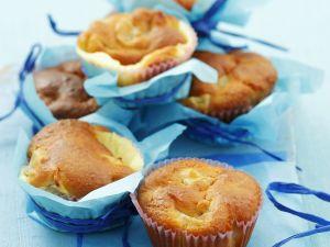 Bananenmuffins Rezept