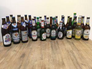 Für Sie getestet: alkoholfreies Bier