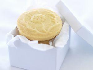 Biskuit-Kekse Rezept