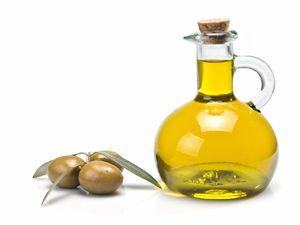 Clever und flink durch Öl–Doping