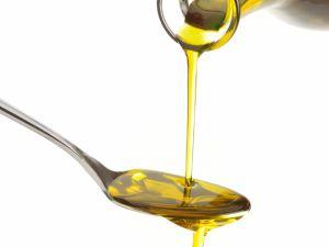 Speiseöle sind gesund – wenn Sie beim Kauf einiges beachten