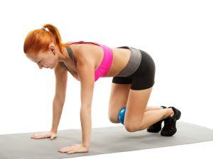 Die 8 ultimativen Tipps und Übungen für einen flachen Bauch