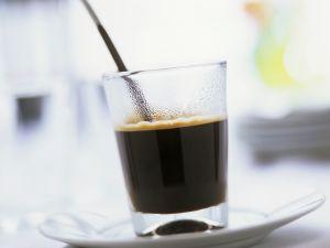 Brandy-Kaffee Rezept