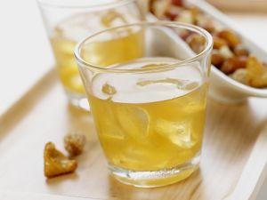 Brandy Sour Rezept