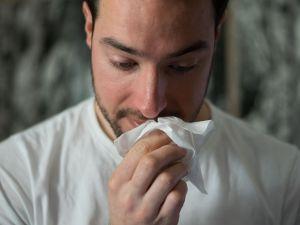 Effektiv: 10 Tipps gegen Heuschnupfen