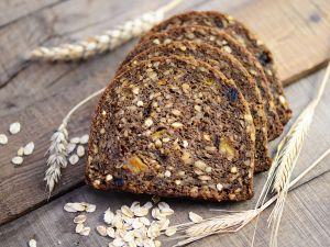 Woran erkenne ich ein gutes Brot?