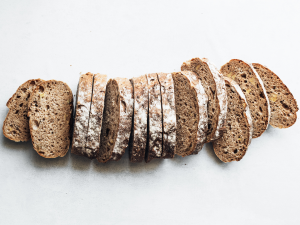 Brot selber backen – unsere besten 10 Rezepte