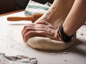 Brotbacken: 12 Tipps für Einsteiger