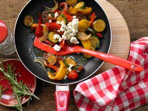 Schlank Im Schlaf Diät Rezepte Eat Smarter