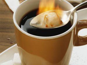 Cafe Royal Rezept