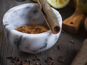 Chai-Tee Rezept