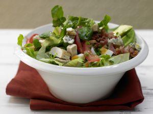 Cobb Salad Rezept