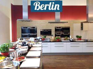 Kochschule Berlin
