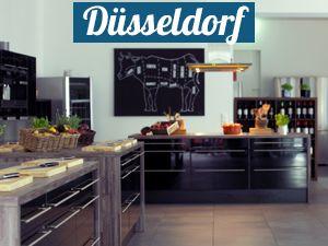 Kochschule Düsseldorf