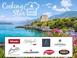 Begleiten Sie uns nach Italien!