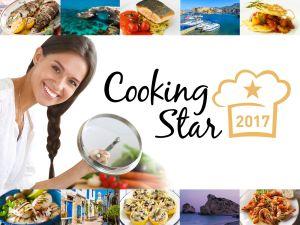 Deutschlands großer Hobby-Kochwettbewerb!