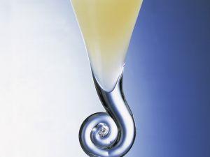 Daiquiri Rum-Cocktail Rezept