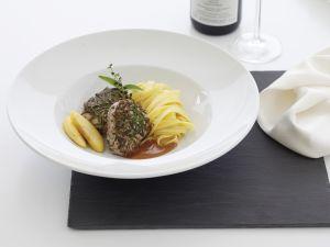 Gerichte vom Deutschen Weininstitut Rezepte