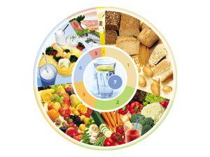 DGE prüft Ernährungsthesen