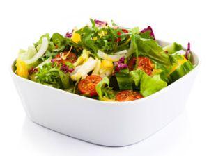 Diabetes und Ernährung: Ein Paar auf Gedeih und Verderb
