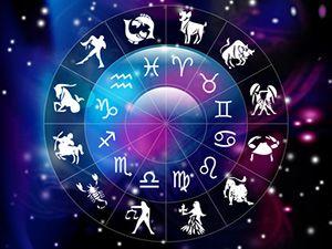 Diät-Horoskop: Vertrauen Sie auf Ihr Naturell