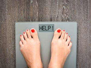 10 beliebte Diät-Tipps im Check