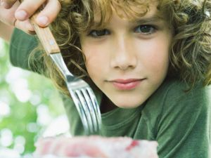 Die Lieblings-Kinderessen der EAT SMARTER-Redaktion!
