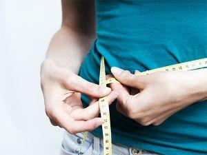 Die Sache mit dem BMI