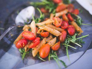 Nudelsalat zubereiten: Die Top 15 Utensilien