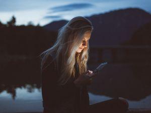 Digital Detox: So nehmen Sie sich eine Auszeit