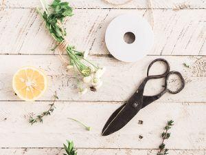 DIY-Geschenke aus der Küche